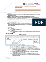 project pvb eit - functional design specification  fds  onderbouwing