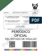 acuerdo de sectorizacion de entidades paraestatales (1).pdf