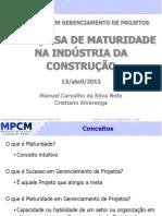 PesquisaMaturidade_Projetos