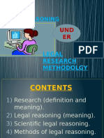 LEGAL REASONING.pptx