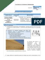MAT - U4 - 1er Grado - Sesion 02.docx