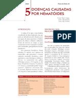Doencas Causadas Por Nematoides