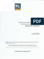 Evaluacion a Distancia Primer Bimestre-scaner