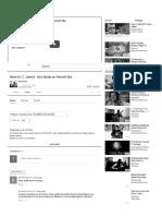 Wave (A. C. Jobim) - Solo Guitar arr.pdf