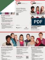 flyerfwd.pdf