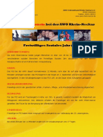 Homepage FSJ