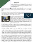 historiaapple.pdf