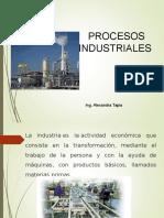 PROCESOS-CLASE1.ppt