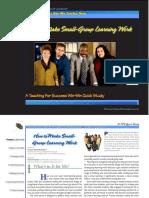 TFS_HowToMakeSmallGroupLearningWork.pdf