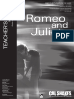 Romeo+JulietTeachersGuide.pdf