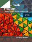 a-year-with-symfony.pdf