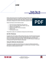 Tech_Tip_16