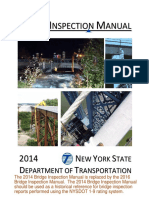 bridgeinspectionmanual_2014
