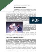 tecnicas grupales.pdf