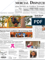 The Commercial Dispatch eEdition 10-28-16