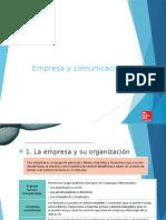 12.-+COMUNICACIÒN+EMPRESARIAL.