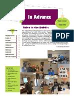 bubble newsletter 9 27 printer