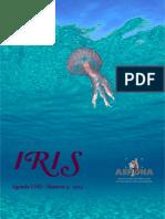 Revista Iris 3