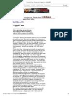 Danuza Leao.pdf