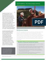 egs_factsheet.pdf
