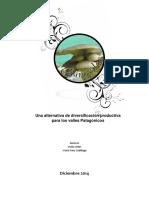 script-tmp-grgolas__una_alternativa_de_diversificacin_para_los_v.pdf