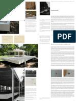 71734023_2.2013.pdf