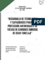 Tolvas proteccion.pdf