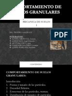 Comportamiento de Suelos Granulares_expo2