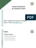 Geotecnia aplicada a la indistria minera.pdf