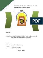 influencia de la mineria tesis.docx