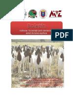 14 Boletin-manejo Salud Caprinos