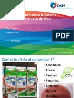Ly_Calidad Interna & Externa del Huevo de Mesa_DFAM_Managua_08 2015.pdf