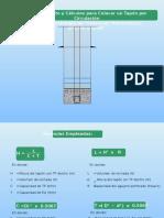 1.-Cálculos Básicos de un TxC1.pptx