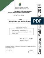 ufc-prova-2014.pdf