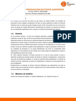 Ensayo Pozos de Gashttps://imgv2-2-f.scribdassets.com/img/document/61767128/325x421/884ab87940/1474298505