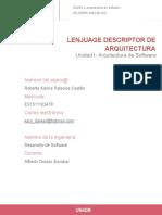 DDRS_U1_A2_ROPC