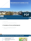 NYC DCP Gowanus Neighborhood Planning Study Kickoff Oct. 27 2016