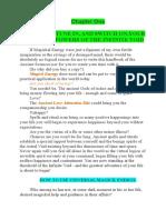 Carl Nagel__CHAP-01-Babylonian Sacred Words of Power