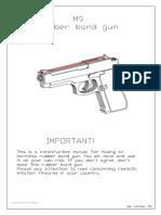 M9 rubber band gun.pdf