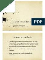 3_dimensións_educación