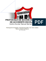 PROTOCOLO DE ACCIDENTES.docx