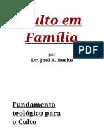 Culto em Família.pdf