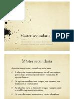 4_escenarios_educación