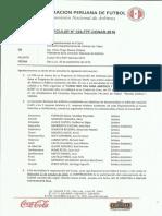 Circular Nro 024 FPF CONAR%3d01