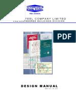 zamildesignmanualnew-131129110110-phpapp01.pdf