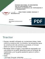 TRACTORES.pptx