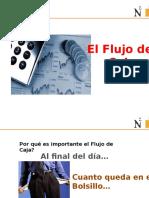 Clase de Flujo de Caja 2014-2.pptx