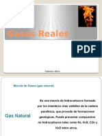 Engineering Data Book Gas Processors Suppliers Association