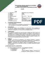 IM805 Metodologia.pdf
