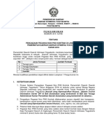 pengumuman_nonpns_2016.pdf